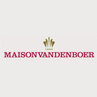 Maison van den Boer Groep