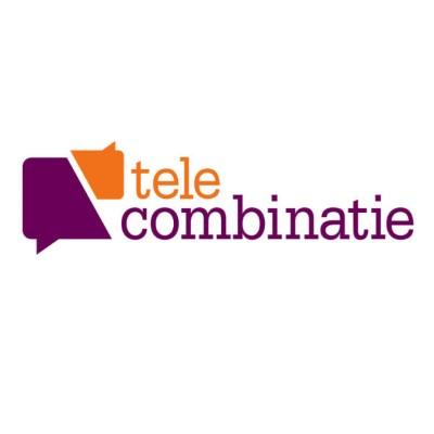Tele Combinatie